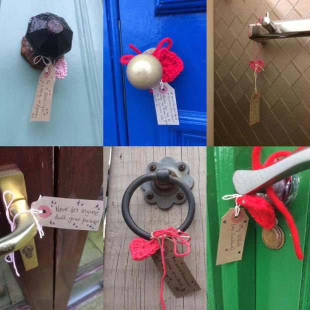 Door handles 3.jpg